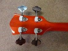 ギター工房 ヴァリアス ルシアリー-7