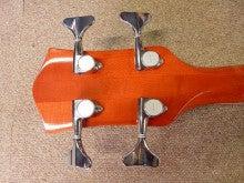ギター工房 ヴァリアス ルシアリー-3