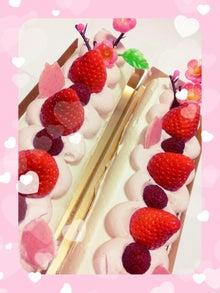 茶屋町レディースクリニック心斎橋    ビヨンセのブログ-2013-03-02-16-46-02_deco.jpg