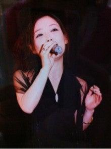 $ボイストレーニング(ボイトレ)・ギター・ベーススクール(横浜・菊名)のM2 Music School日記-saika先生