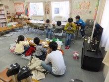 浄土宗災害復興福島事務所のブログ-20130306高久第1②