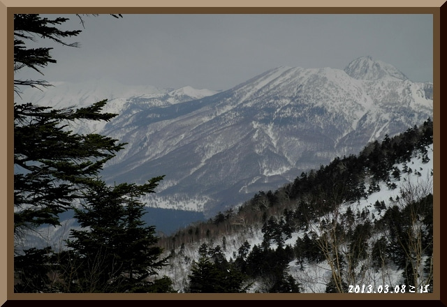 ロフトで綴る山と山スキー-0308_1051