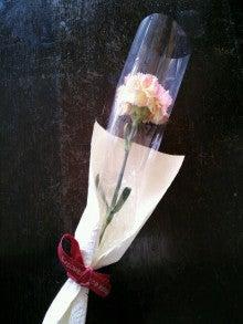 土屋太鳳オフィシャルブログ「たおのSparkling day」Powered by Ameba-高校卒業5.JPG