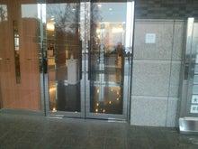 成田畳店(埼玉県宮代町)-2013030917400000.jpg