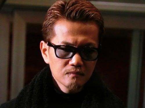 「EXILE ATSUSHI 髪型」の検索結果 , Yahoo!検索(画像)