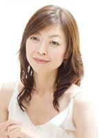 佐藤亜紀子
