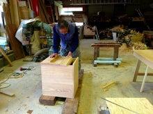 自然素材のオーダー家具 MUKUスタイルのブログ-愛媛県 家具職人