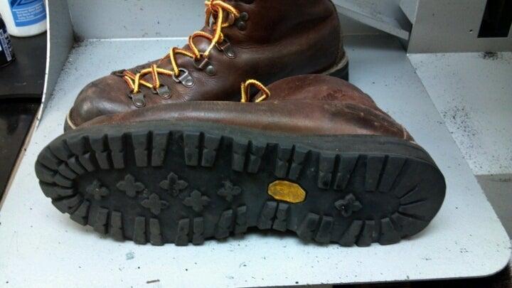 ... 高円寺の靴修理屋 | Bloglovin