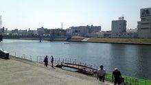 新人ボート部員のブログ-20130309121619-584.jpg