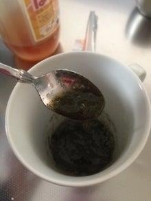 モリンガレシピ
