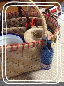 handmade shop FiL-IMG_2537.jpg