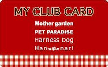 ペット雑貨のお店「4FT.byHarnessDogエソラ池袋店」のブログです♪