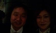 イー☆ちゃん(マリア)オフィシャルブログ 「大好き日本」 Powered by Ameba-2013-03-09 19.13.51.jpg2013-03-09 19.13.51.jpg