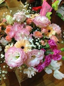 福岡29歳新米ママのブログ。☆・:*:沖縄で子育て*:.☆-IMG_1008.jpg