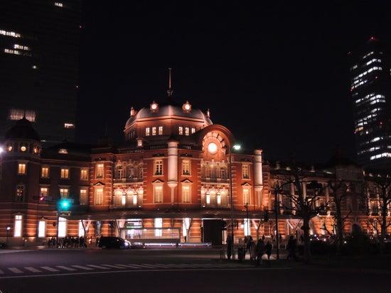 Laserblue Elise Diary in UK-Tokyo