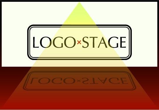 $CREATIVE-STAGE BLOG