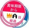 イチゴショート星人オフィシャルブログ「生クリーム配偶記」by Ameba-si-ru