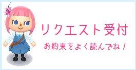 $女の子のための★AKB48