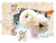 $★.*Le petit jardin de lis*.★-1363017886616.jpg