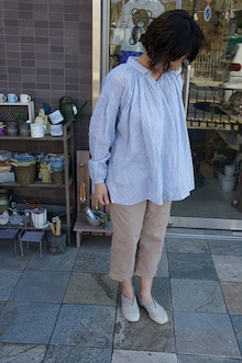 京都府宇治市の雑貨屋さん toritoRu