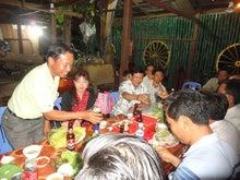 カンボジアに導かれ~青年海外協力隊員プログラムオフィサーMiwa~-2