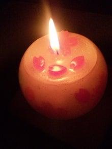 $Love&Light ☆一歩を踏み出す勇気を☆-130312_212336.jpg