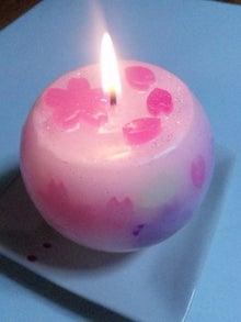 $Love&Light ☆一歩を踏み出す勇気を☆-130312_212250.jpg