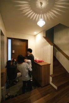徳島県で家を建てるならサーロジック-本鍵