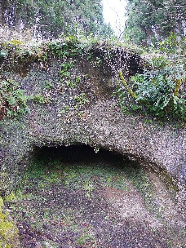 能登半島の土で暮らす芸術的な日々 半陶
