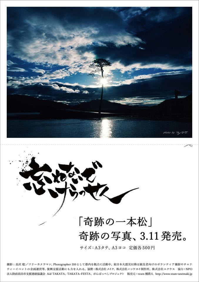 $Photo Collaboration