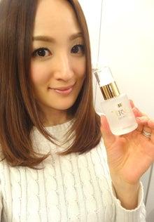 $星玲奈オフィシャルブログ「Reina's Diary」Powered by Ameba-IMG_7182.jpg