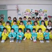 最終回は金井幼稚園の…