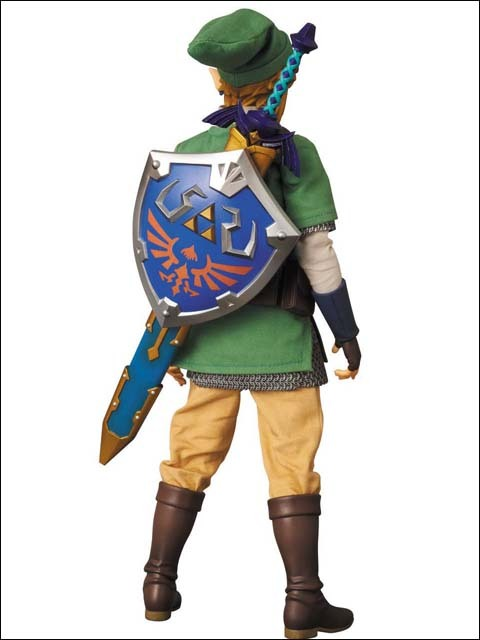 Prochaine fig Link (vers. skyward sword) O0480064012455638618