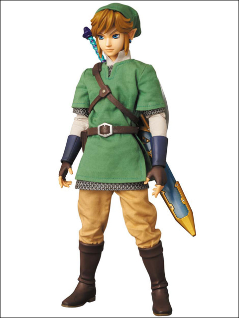 Prochaine fig Link (vers. skyward sword) O0480064012455638619