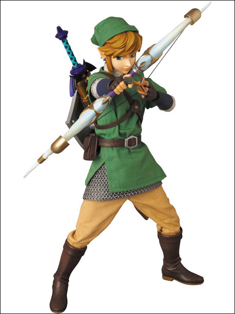 Prochaine fig Link (vers. skyward sword) O0480064012455638621