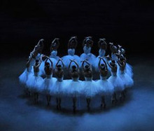 swans_squareのブログ