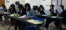 アンシャンテちゃんのブログ-NEC_0220-1.jpg
