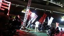 神明はるか Official blog-2013-03-11_20.41.07.jpg