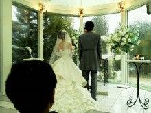 金沢市 美容室 アンフルールのブログ