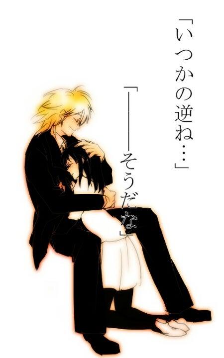 A returnのホンネ☆blogピアノの森愛を語る(長い長い長いコメント