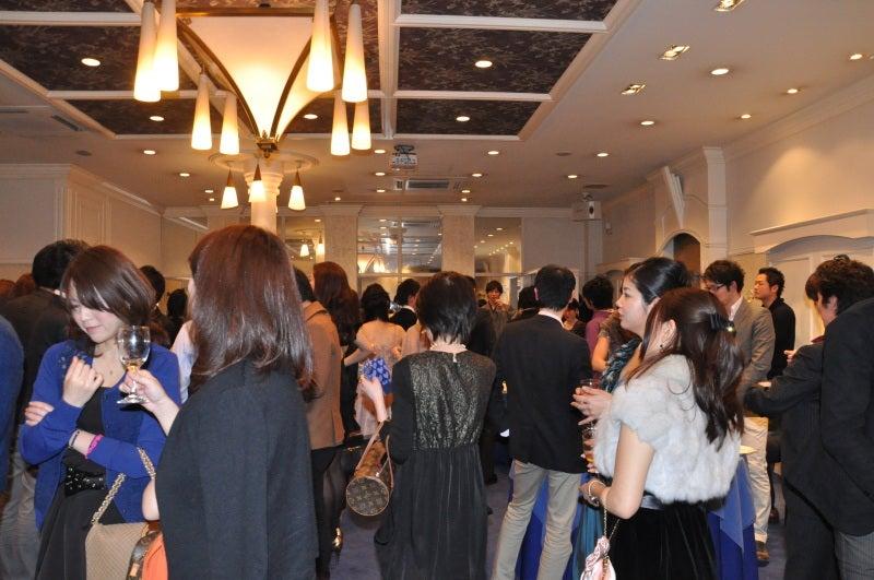 ドレスアップパーティー4月13日開催決定!|名古屋で1番お洒落なパーティー!名古屋DRESS UP PARTY(ドレスアップパーティー)公式ブログ