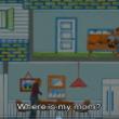 【動画】お母さんはど…