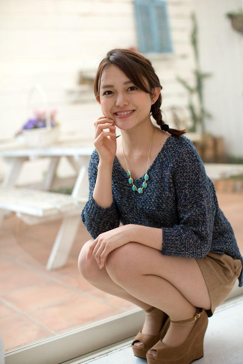 小倉由美 たものすけのブログ