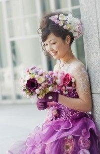 広島☆DECOクレイクラフト教室~粘土で作る花と造形~