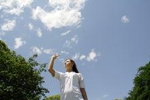 $自分を大切にできる育自講座 福岡 カウンセリング セミナー 育児 心理テスト 木の絵-ひとつの果実