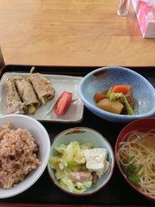 福岡29歳新米ママのブログ。☆・:*:沖縄で子育て*:.☆-IMG_3612.jpg