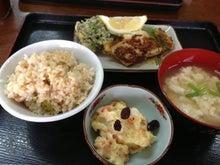 福岡29歳新米ママのブログ。☆・:*:沖縄で子育て*:.☆-IMG_9172.jpg