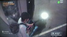 Zombieの部屋-201303131831000.jpg