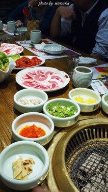 中国大連生活・観光旅行ニュース**-大連 百度烤肉