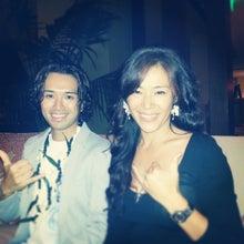 ハワイにあるロミロミマッサージ&フェイシャルサロン 隠れ家一軒家スパで自分だけの贅沢癒し時間☆メレナイアスパ☆